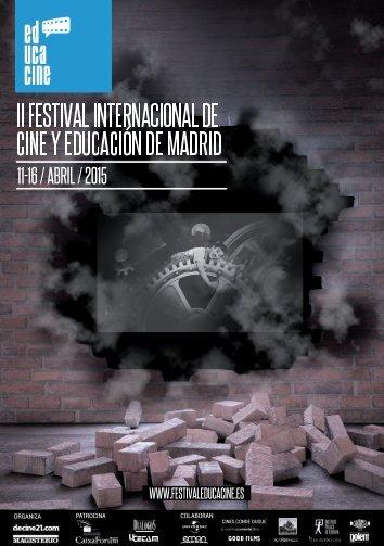 guia-educacine-2015-final