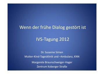 Vortrag als PDF