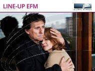 Download Line up EFM   BERLINALE 2012 - Global Screen
