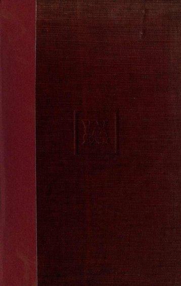 Untitled - Murderpedia, the encyclopedia of murderers