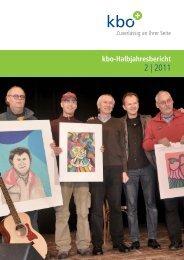 PDF Download - 490,4K - Kliniken des Bezirks Oberbayern