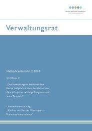 PDF Download - 3,8M - Kliniken des Bezirks Oberbayern