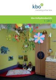 PDF Download - 4,3M - Kliniken des Bezirks Oberbayern