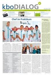 PDF Download - 2,6M - Kliniken des Bezirks Oberbayern