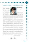Klastry w województwie pomorskim Clusters in the ... - Portal Innowacji - Page 3