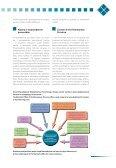 Klastry w województwie pomorskim Clusters in the ... - Portal Innowacji - Page 7