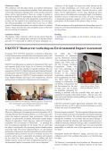 Forum News 43 March 2015 - Page 3