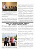 Forum News 43 March 2015 - Page 4