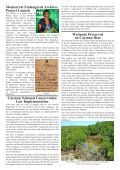 Forum News 43 March 2015 - Page 6