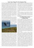 Forum News 43 March 2015 - Page 7