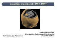 (f)MRT - download - Baltic Imaging Center