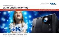Download - NEC Display Solutions