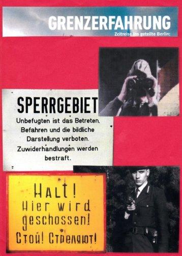 DDR-Zollkontrolle Drewitz-Dreilinden 1958-1960.pdf