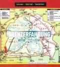 DDR-Zollkontrolle Drewitz-Dreilinden 1958-1960.pdf - Seite 2