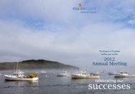 MCMH AR invitation - Maine Coast Memorial Hospital