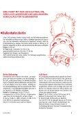 Outdoor - Berliner Zeitung - Seite 5