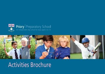 Priory_Activities_N1_3