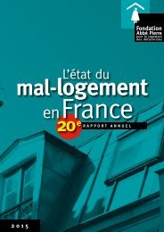 20e_rapport_sur_letat_du_mal-logement_en_france_2015