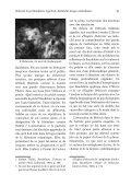 Essays - Ekphrasis - Page 2