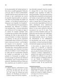 Essays - Ekphrasis - Page 3