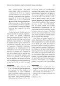 Essays - Ekphrasis - Page 4