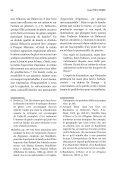 Essays - Ekphrasis - Page 5