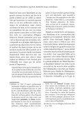 Essays - Ekphrasis - Page 6