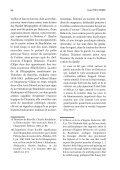 Essays - Ekphrasis - Page 7