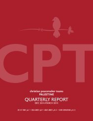 QUARTERLY-REPORT-MARCH-2015
