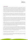 ENGLISH - Page 6
