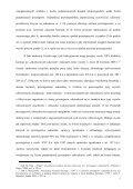 Problematyka właściwej reakcji karnej na zachowania godzące w ... - Page 5