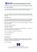 A new European network to exchange and transfer knowledge and ... - Page 2