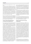 SRG: Eine schweizerische Institution am Scheideweg - gfmks - Seite 2