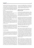 SRG: Eine schweizerische Institution am Scheideweg - gfmks - Seite 3