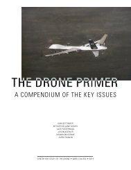 2014_Drone_Primer_Spreads