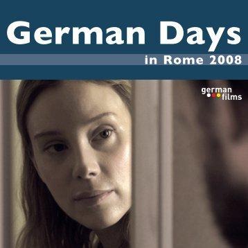 Anonyma – Eine Frau in Berlin - german films