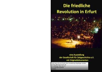 Einladungs-Flyer zum Download (PDF 30 kB) - bejm