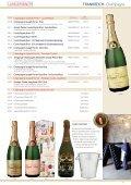 Champagne - Langenbach - Seite 2