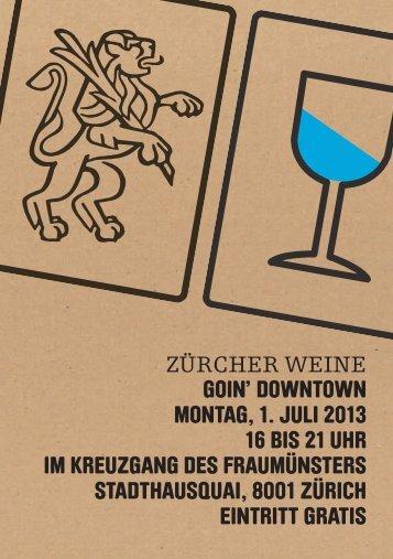 5877_einladung_zuercherweine_a5 Kopie - Weingut Erich Meier