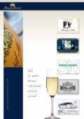 Flaschengärung - Bernard-Massard - Seite 2