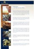 Flaschengärung - Bernard-Massard - Seite 4