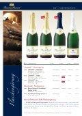 Flaschengärung - Bernard-Massard - Seite 5