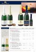 Flaschengärung - Bernard-Massard - Seite 6