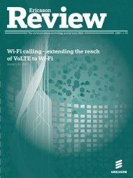 er-wifi-calling