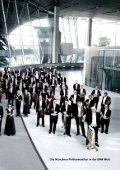 Dirigent - Spielfeld Klassik - Seite 3