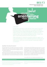 orientierung - Multicult.fm