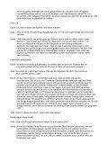 Interview mit David Pfeffer David Pfeffer hat sehr ... - Multicult.fm - Seite 4