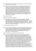 Interview mit David Pfeffer David Pfeffer hat sehr ... - Multicult.fm - Seite 5