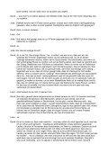 Interview mit David Pfeffer David Pfeffer hat sehr ... - Multicult.fm - Seite 6