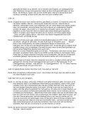Interview mit David Pfeffer David Pfeffer hat sehr ... - Multicult.fm - Seite 7